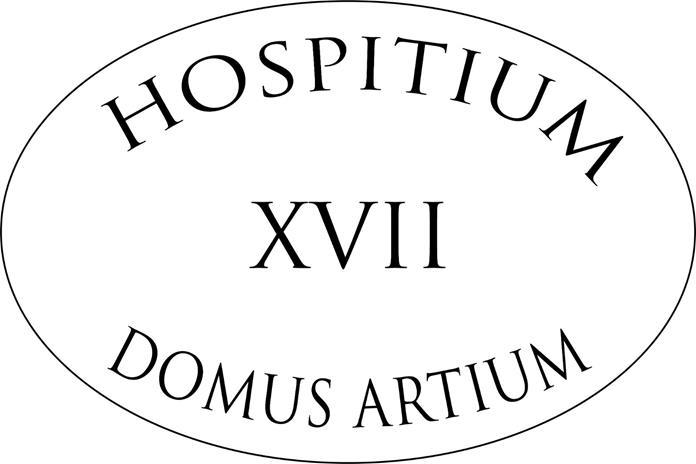Hospitium