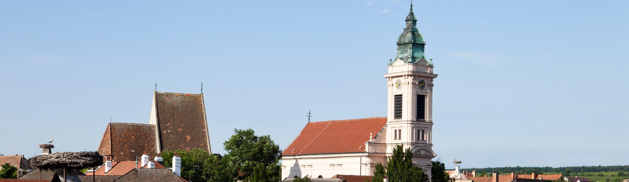 Fischerkirchenkonzert
