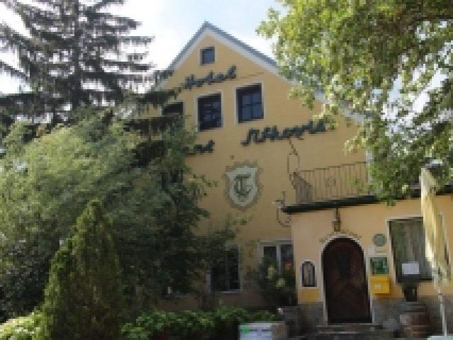 Hotel Sifkovits