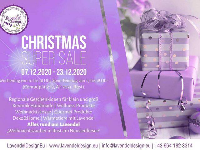 Lavendel Design