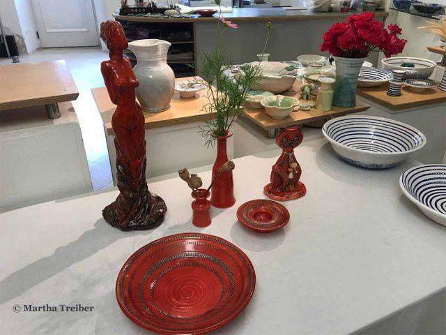 kunst & keramik atelier